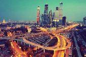 Выходные в Москве заезды по пт